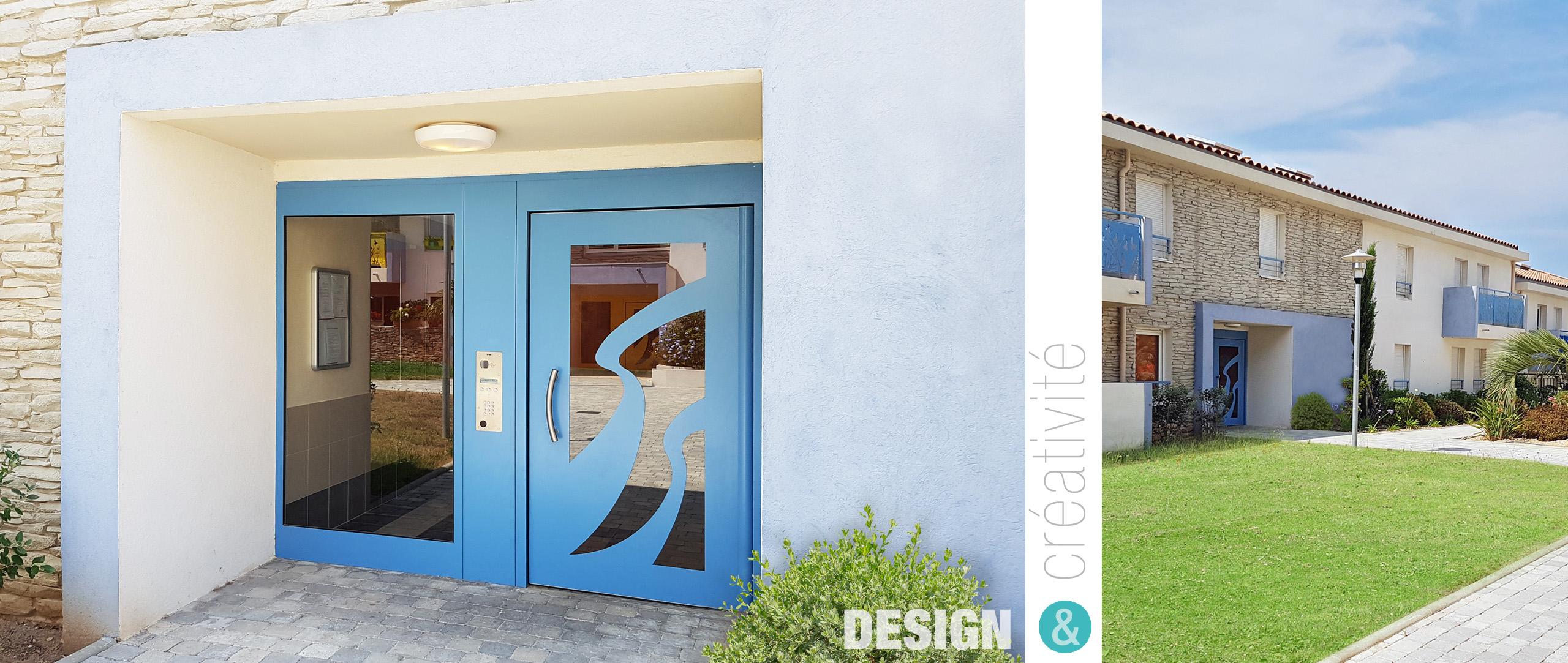 Sas D Entrée Interieur créateur d'espaces hall d'entrée - cibox